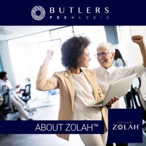ZOLAH™ - What is ZOLAH™